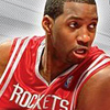 NBA Live 07 (PSP) game cover art