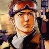 Oretachi no Sabage Versus (XSX) game cover art