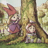 PoPoLoCrois artwork