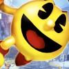 Pac-Man World 3 (PSP) game cover art
