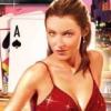 Payout: Poker & Casino (PSP) game cover art