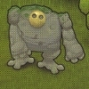 PixelJunk Monsters Deluxe artwork