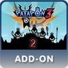 Patapon 3: Mission Pack 2 artwork