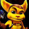 Ratchet & Clank: Size Matters artwork