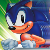 Sega Genesis Collection artwork