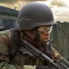 SOCOM: U.S. Navy SEALS - Fireteam Bravo 2 artwork