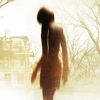 Silent Hill Origins (PSP) game cover art