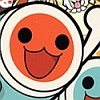 Taiko no Tatsujin Portable (PSP) game cover art