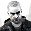 Tom Clancy's Splinter Cell: Essentials artwork