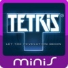 Tetris artwork