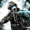 Tom Clancy's Ghost Recon: Predator artwork