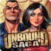 Unbound Saga artwork