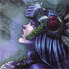 Valkyrie Profile: Lenneth (PSP) game cover art