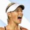 Virtua Tennis 3 artwork