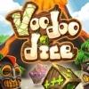 Voodoo Dice artwork