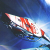 Wipeout Pure (PSP) game cover art