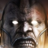 X-Men Legends II: Rise of Apocalypse (PSP) game cover art
