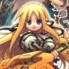 Yggdra Union (PSP) game cover art