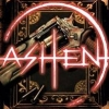 Ashen (NGE) game cover art