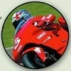 MotoGP artwork