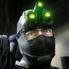 Tom Clancy's Splinter Cell: Team Stealth Action artwork