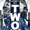 Army of Two artwork