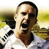 Ashes Cricket 2009 artwork