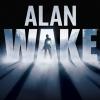 Alan Wake: The Signal artwork