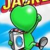 Apple Jack 2 artwork