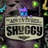The Adventures of Shuggy artwork