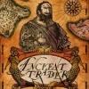 Ancient Trader artwork
