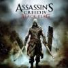 Assassin's Creed IV: Black Flag - Freedom Cry artwork