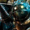 BioShock (Xbox 360) artwork