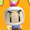 Bomberman Live (XSX) game cover art