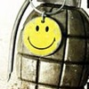 Battlefield: Bad Company artwork