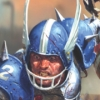 Blood Bowl artwork
