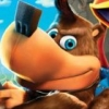Banjo-Kazooie: Nuts & Bolts (Xbox 360) artwork