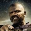 Blitz: The League II (XSX) game cover art