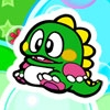 Bubble Bobble Neo! (X360) game cover art