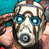 Borderlands DoubleGame Add-On Pack (Xbox 360) artwork