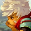 Bastion (Xbox 360) artwork