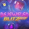 Bejeweled Blitz Live (X360) game cover art