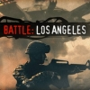 Battle: Los Angeles artwork