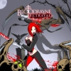 BloodRayne: Betrayal artwork