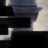 The Bureau: XCOM Declassified (XSX) game cover art