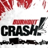 Burnout Crash! (XSX) game cover art