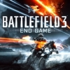 Battlefield 3: End Game artwork