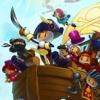 Bomberman Live: Battlefest artwork