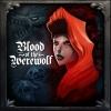 Blood of the Werewolf artwork