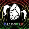 BlindGiRl artwork
